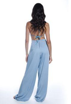 Pantalona-Basica-Hortencia-Costas