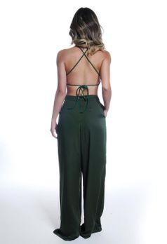 Pantalona-Basica-Verde-Militar-Costas