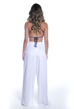 Pantalona-Basica-Branca-Costas