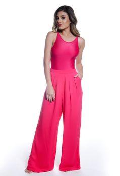Pantalona-Basica-Pink-Frente