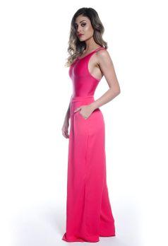 Pantalona-Basica-Pink-Lateral
