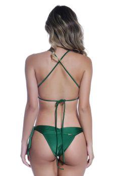 Cropped-Verde-Costas