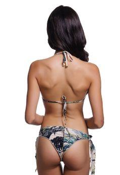 costas