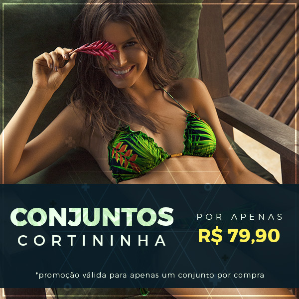 Cortininha-mb