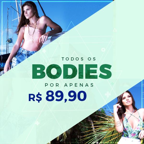 Bodies-mb