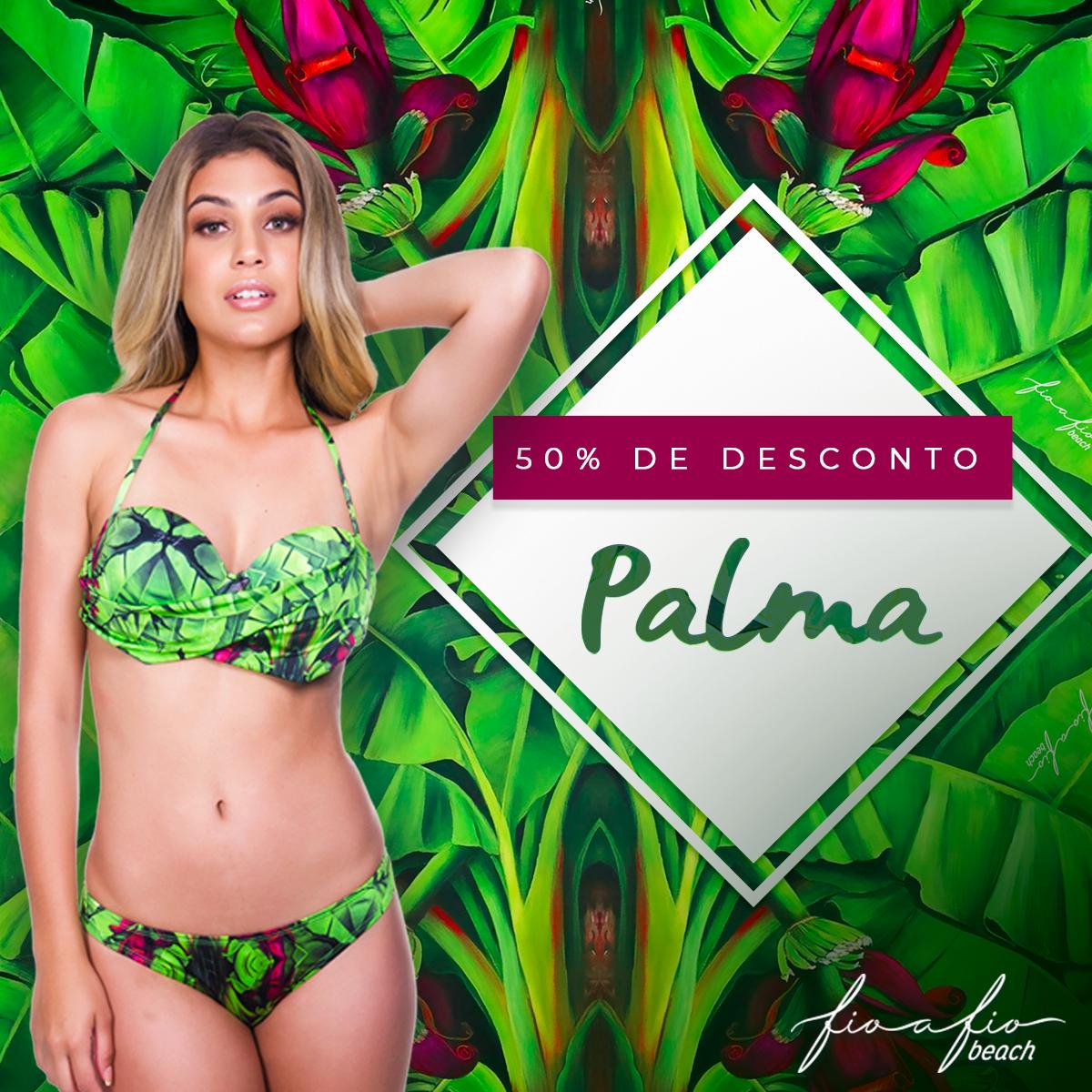 banner-mb-palma