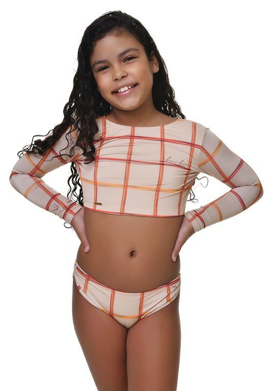 FEMININO-INFANTIL--9-